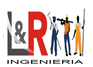 Servicios Generales L&R