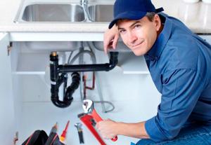 Desatoro, Limpieza, Mantenimiento de Desague con Maquina Eléctrica