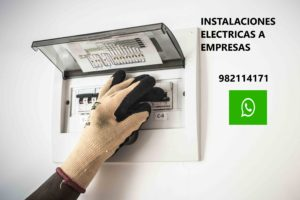 Mantenimiento de Tableros Eléctricos, Luminaria por Electricista en Miraflores, San Isidro
