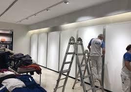 Pintor en Empresas, Domicilios, Condominios. Pintado Latex, Esmalte, Epoxico Lima