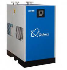 Secador de Compresora Industrial, Mantenimiento e Instalación Lima y Callao