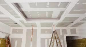 Drywall, Cielo Raso, Baldosa Remodelaciones en Miraflores, San Isidro, Surco, La Molina, Lima