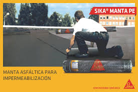 Impermeabilizacion, Membrana Asfaltica de Techo, Terraza por Lluvia en Miraflores, San Isidro, Lima