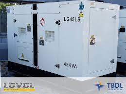 Mantenimiento Grupo Electrogeno ó Generador de Energia en Surco, San Isidro, Miraflores, San Borja, La Molina, Lima