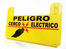 Instalación y Mantenimiento de Cerco Eléctrico en Lima