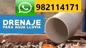 🥇 CANALETA PARA LLUVIA 🥇 Instalación,🔎 Limpieza en Miraflores, San Isidro