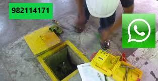 【POZO A TIERRA】🥉 Mantenimiento é Instalación Barranco, Chorrillos