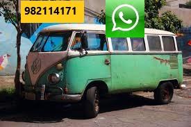 🥇COMPRO CHATARRA🥇, Máquinas, 🔎Equipos, Autos en Lima, Callao
