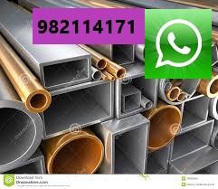 🥇COMPRO CHATARRA🥇, Cobre, 🔎Bronce, Hierro, Aluminio, Plomo en Lima, Callao