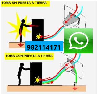 【POZO A TIERRA】🥉 Mantenimiento é Instalación San Miguel, Pueblo Libre