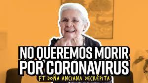 FUMIGACION, DESINFECCION LIMPIEZA POR CORONAVIRUS EN SAN MIRAFLORES, LA MOLINA, SURCO, LIMA, CALLAO
